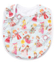 BEE_Bib_FairMaiden_004supportyourbabyinstyle__89519.1416806511.1280.1280