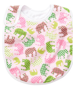 BEE_Bib_PinkElephant_001supportyourbabyinstyle__01921.1416806496.1280.1280