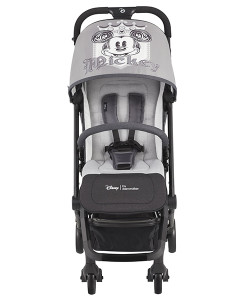 easywalker-disney-buggy-xs-new-mickey01