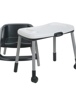 Graco-TABLE2TABLE-4