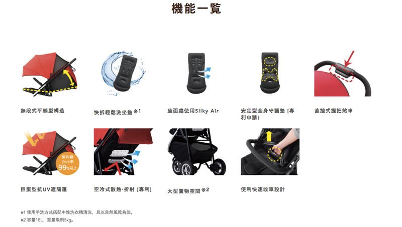 SMOOOVE-大三輪(NEW)info-d