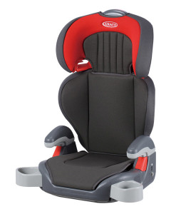 graco-JuniorMaxi