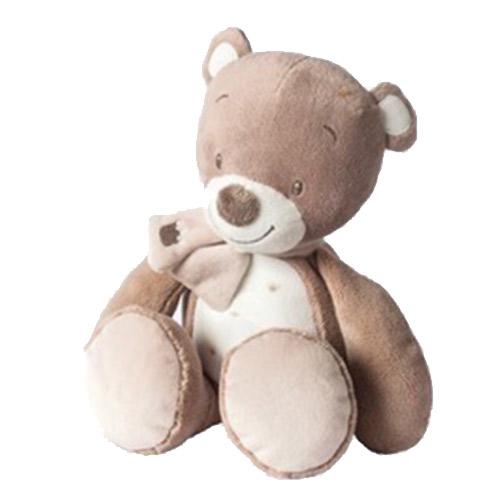 nattou-Cuddly-Tom-the-bear-32cm