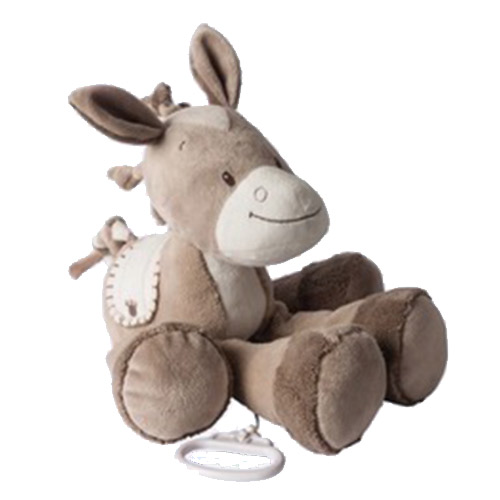 nattou-Musical-Noa-the-horse-32cm