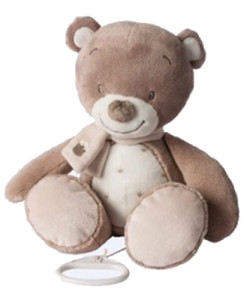 nattou-Musical-Tom-the-bear-32cm