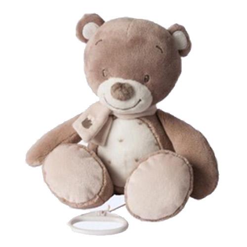 nattou-Musical-Tom-the-bear-32cm