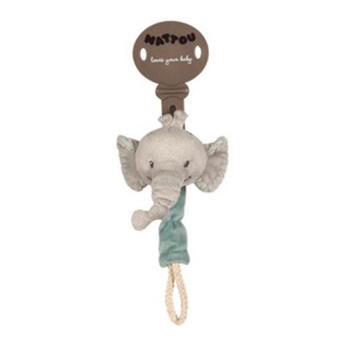 nattou-Pacifinder-Jack-the-elephant-24cm