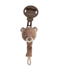 nattou-Pacifinder-Noa-the-horse-24cm