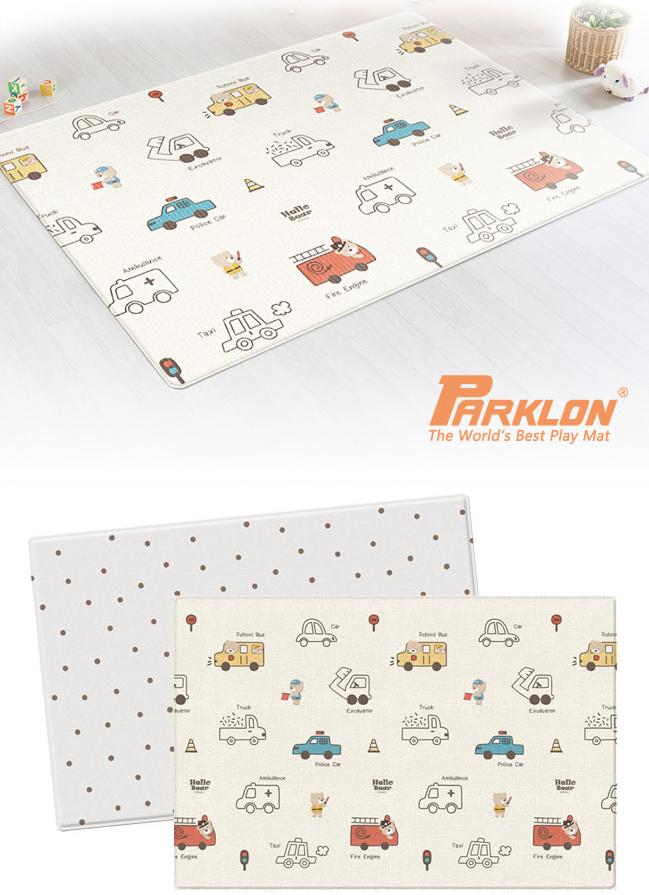 parklon-汽車2