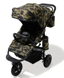 airbuggy-pape-2020