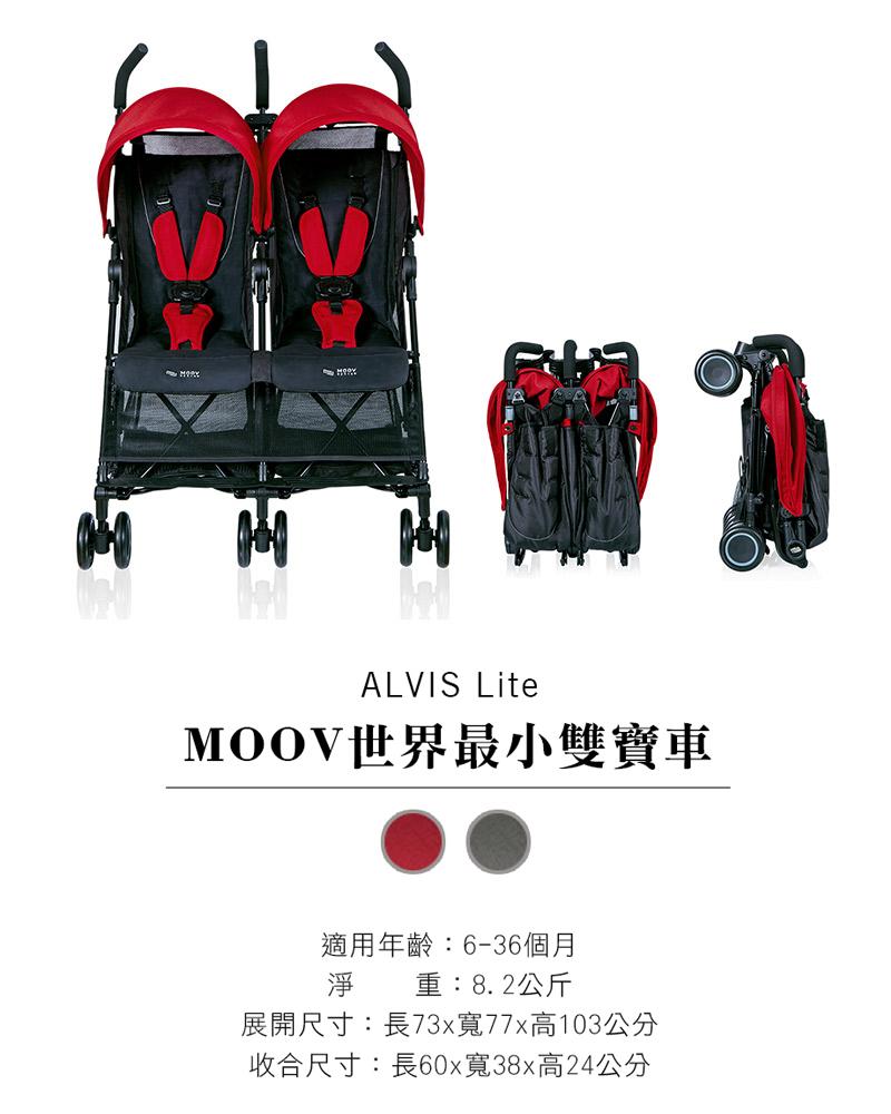 moov-alvis-2-info011