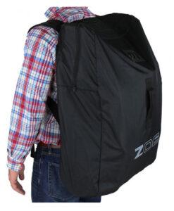 zoe-f13-back-paket