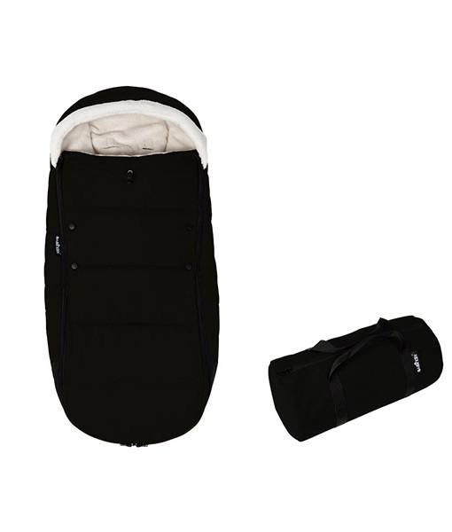 babyzen-yoyo-sleep-bag-bk