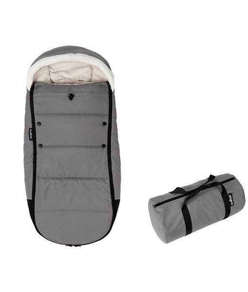 babyzen-yoyo-sleep-bag-gr