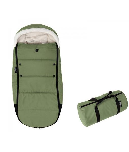 babyzen-yoyo-sleep-bag-light-gr