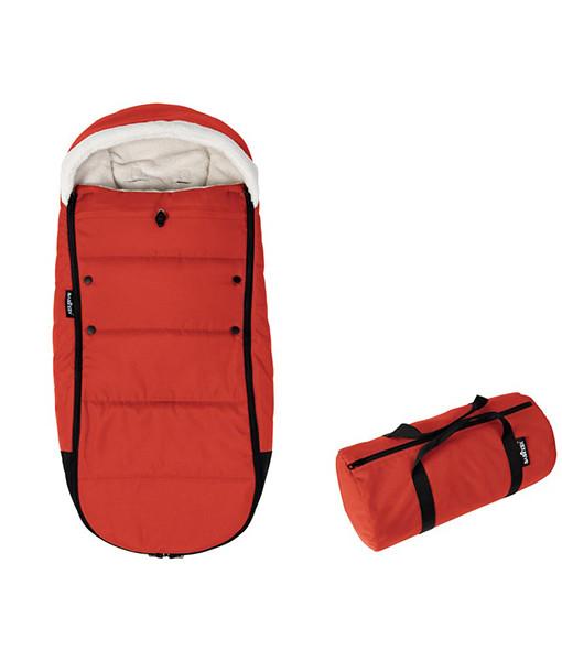 babyzen-yoyo-sleep-bag-red