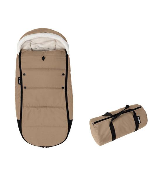 babyzen-yoyo-sleep-bag-ta
