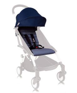 babyzen-yoyo-sun-seat-air-fr