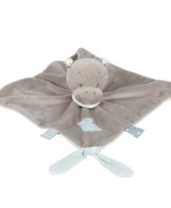 nattou-Doudou-Hippo-30cm