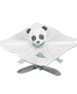nattou-Doudou-Loulou-Panda-30cm