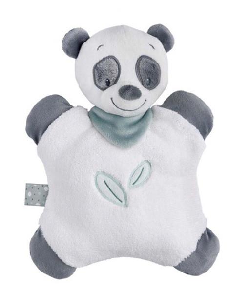 nattou-Flatsie-Loulou-Panda-26cm