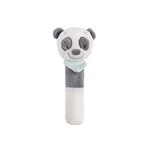nattou-Loulou-Panda-16cm