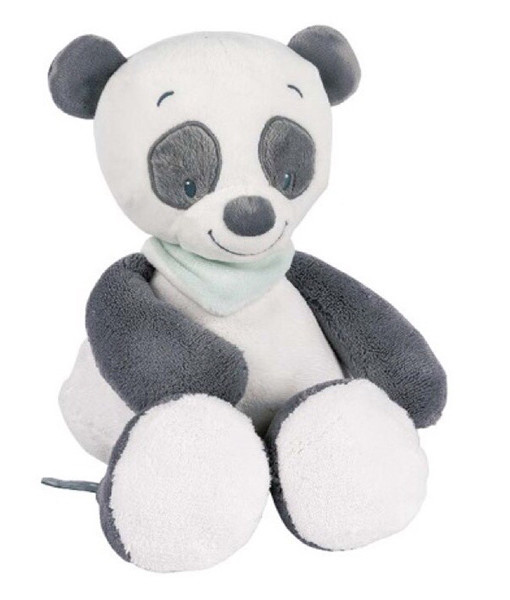 nattou-Loulou-Panda-36cm