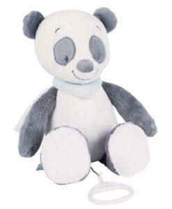 nattou-Musical-Loulou-Panda-32cm