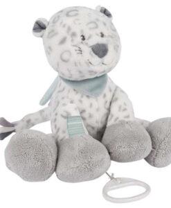 nattou-Musical-Snow-Leopard-32cm