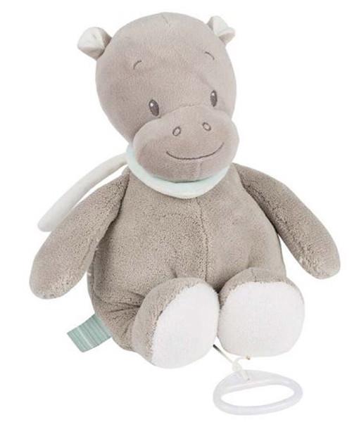 nattou-Musical-hippo-32cm