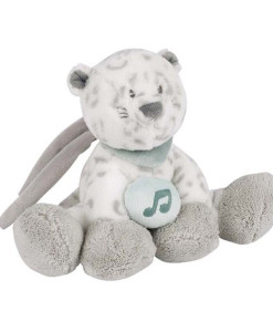 nattou-Small-musical-pull-string-Snow-Leopard-18cm
