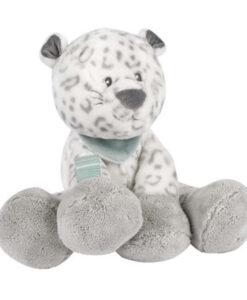 nattou-Snow-Leopard-36cm