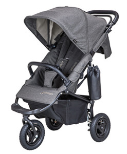 airbuggy-coco-premier-urban-stone