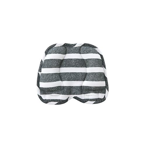 airbuggy-head-support-aqua-border