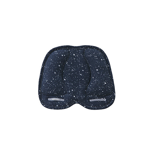 airbuggy-head-support-aqua-galaxy
