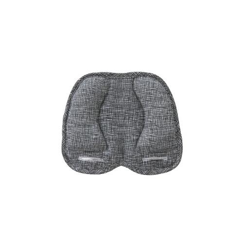 airbuggy-head-support-aqua-net