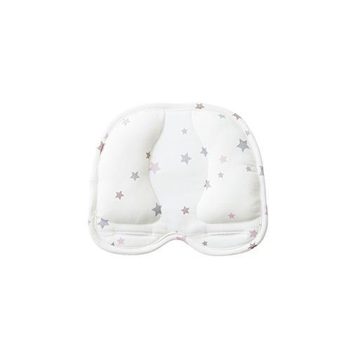 airbuggy-head-support-aqua-sm-star