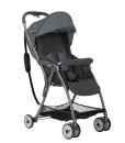 graco-Featherweight-bk