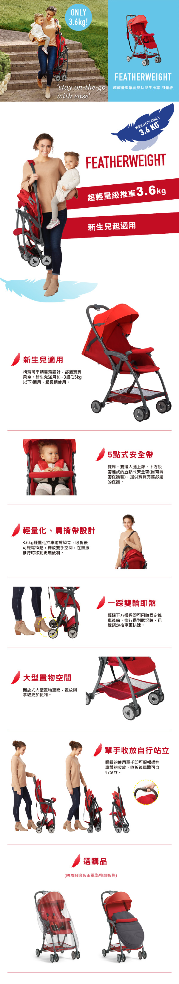 graco-Featherweight-info01