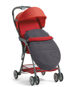 graco-Featherweight-raincover-foot