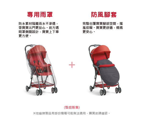 graco-Featherweight-raincover-info01