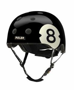 molon-safe-hat-8-ball