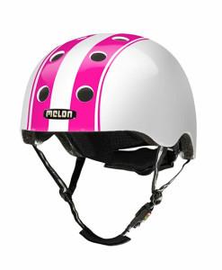 molon-safe-hat-boder-pk