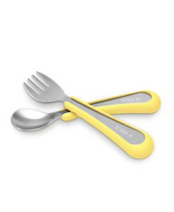 viida-Souffle-Fork-spoon-yellow