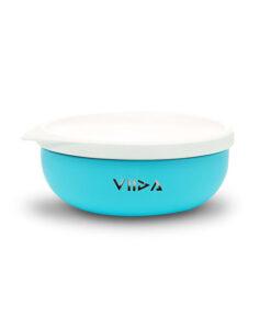 viida-Souffle-bowl-blue