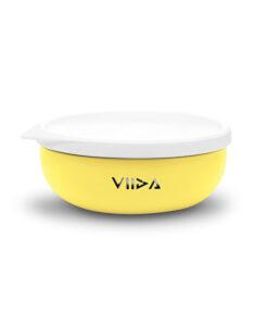 viida-Souffle-bowl-yallow
