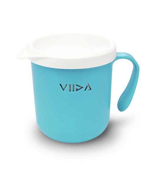 viida-Souffle-cup-blue