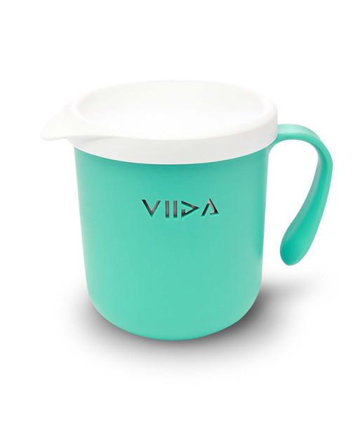 viida-Souffle-cup-green