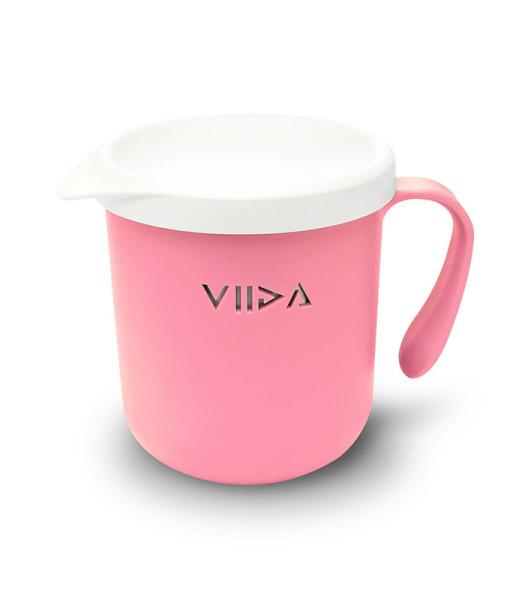 viida-Souffle-cup-pink