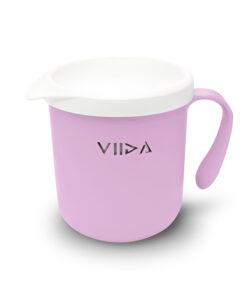 viida-Souffle-cup-purple